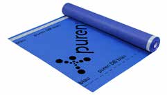 puren<sup>®</sup> DB blau